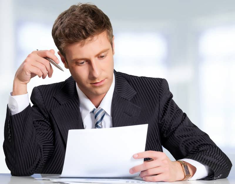 ceo-reading-sales-letter.jpg